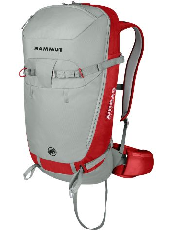 Mammut Light Removable Airbag 3.0 30L Mochila