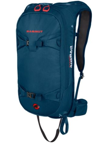 Mammut Rocker Protection Airbag 3.0 Mochila