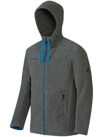 mammut yadkin advanced ml chaqueta
