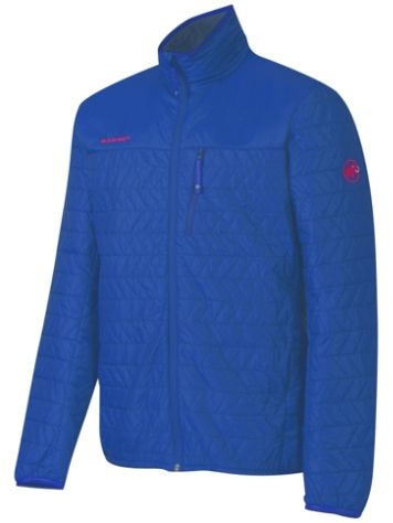 Mammut Runbold Tour In Outdoorjacke