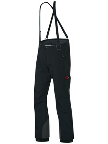 Mammut Splide Outdoorhose Long