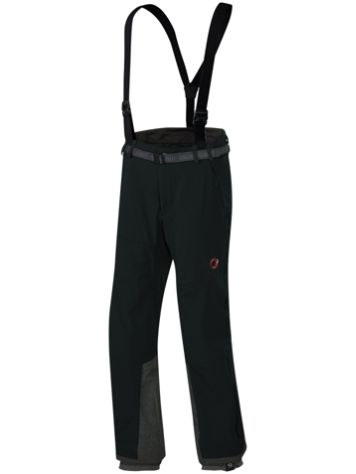 Mammut Base Jump Touring Outdoorhose