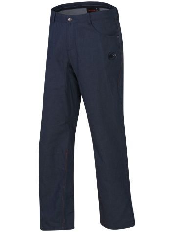 Mammut Crag Outdoor Pants