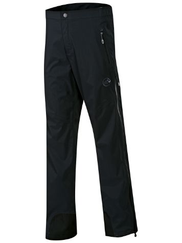 Mammut Runbold Advanced Outdoorhose