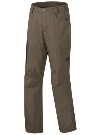 Mammut Trovat Advanced Outdoor Pants