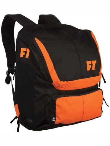Full Tilt Full Tilt Boot Pack