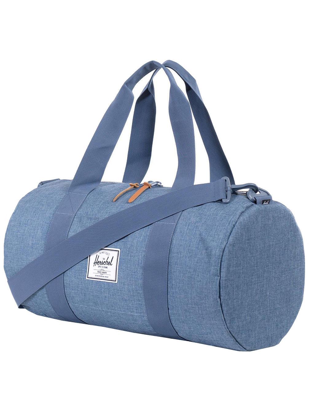 Lumilauta Laukku : Osta herschel sutton mid volume laukku verkosta blue