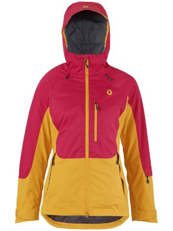 Scott Ultimate Dryo Plus Chaqueta