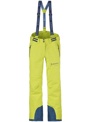 Scott Explorair 3L Hose