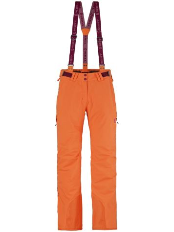 Scott Ultimate GTX Pantalones