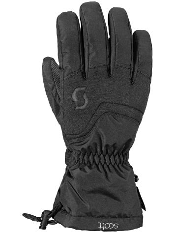 Scott Ultimate Gtx Guantes