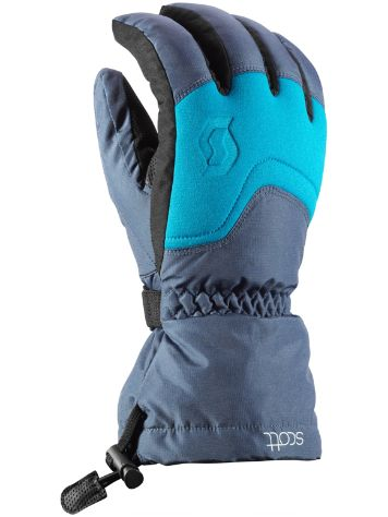 Scott Ultimate Gtx Gloves