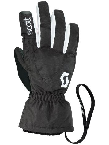 Scott Ultimate Gloves