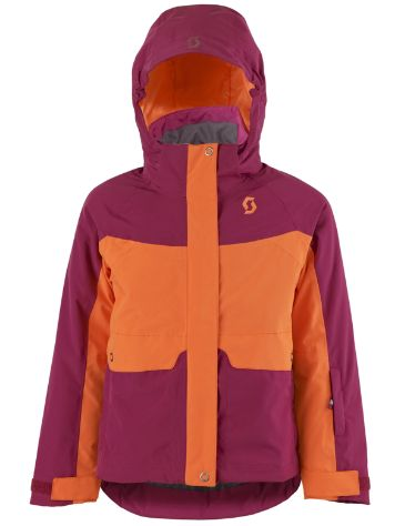 Scott Vertic 2L Jacket Girls