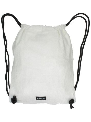 Kream Hotel Bag