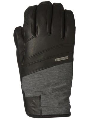 Pow Royal Gtx Xcr Gloves black Gr. S