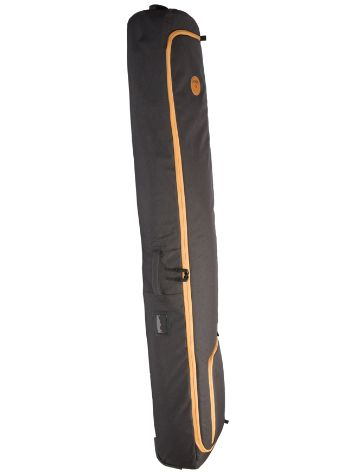 Icetools Snow Roller 170cm Boarbag