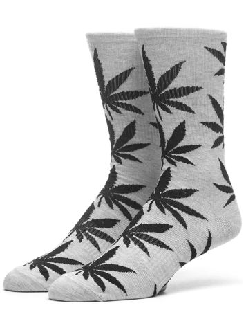 HUF Plantlife Lite Crew Calcetines