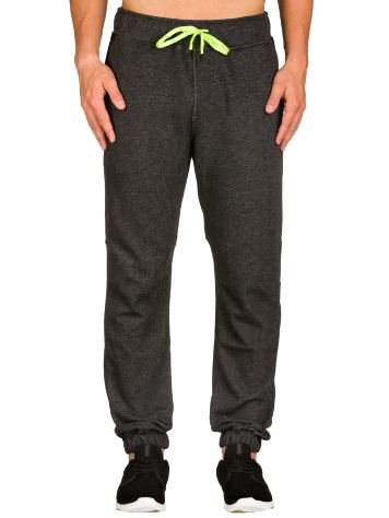 Fox Lateral Jogginghose