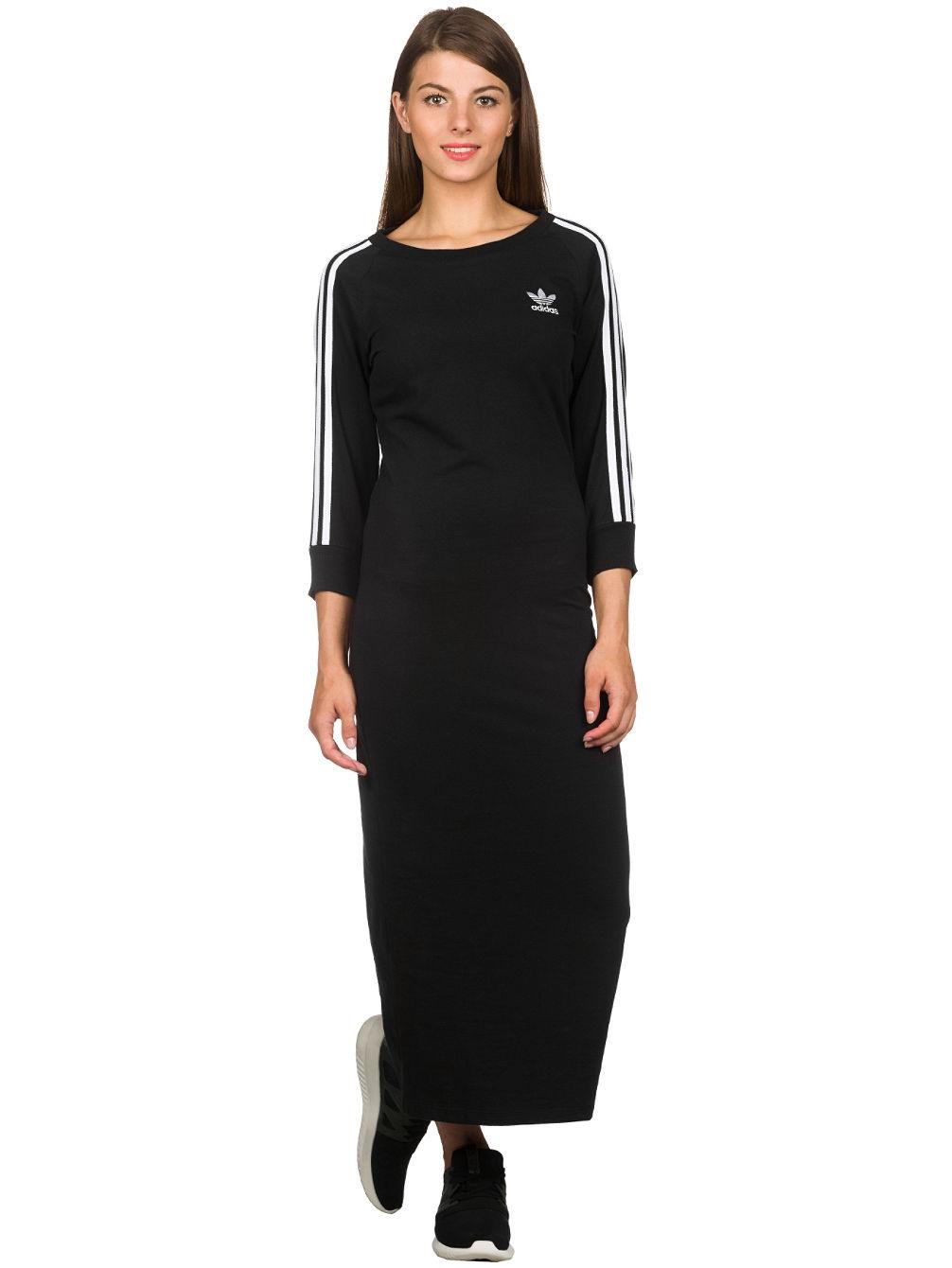 Adidas jurk lang