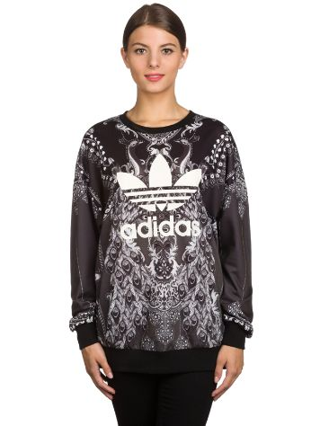 adidas Originals Pavao Sweater