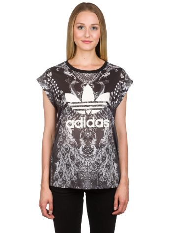 adidas Originals Pavao T-Shirt