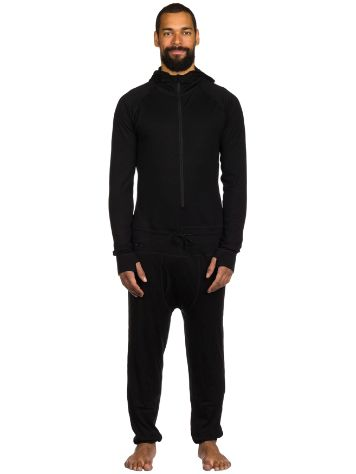 Pally'Hi Merino Boiler Tech Suit