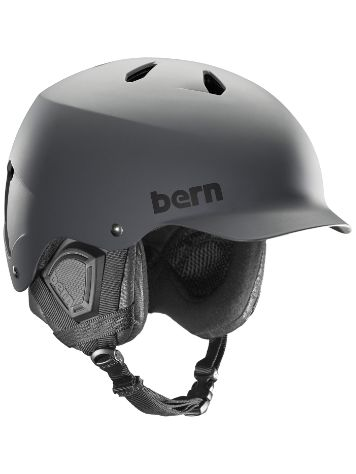 Bern Watts Eps Casco