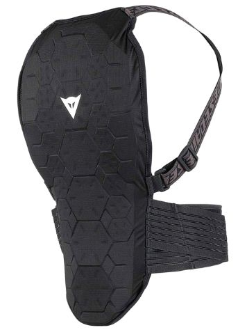 Dainese Flexagon Back Protector Youth Rugprotector