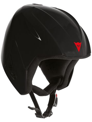 Dainese Snow Team Evo Helmet Youth