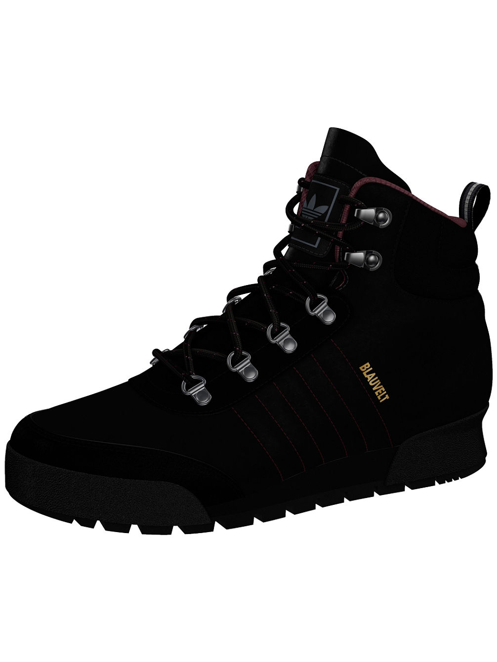 Buy adidas Snowboarding Jake Boot 2.0 Skate Shoes online ...