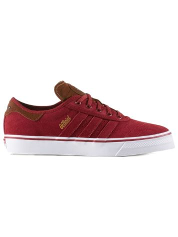 adidas Skateboarding Adi-Ease Premiere ADV X Offici Skate Shoes