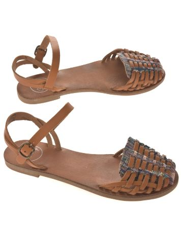 Coolway Mela Sandals Women
