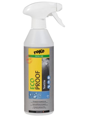 Toko Eco Textile Proof 500ml