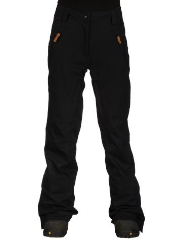 Westbeach Amery Stretch Pants