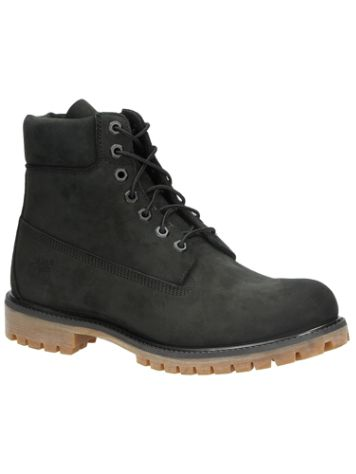"Timberland 6"" Premium Shoes"