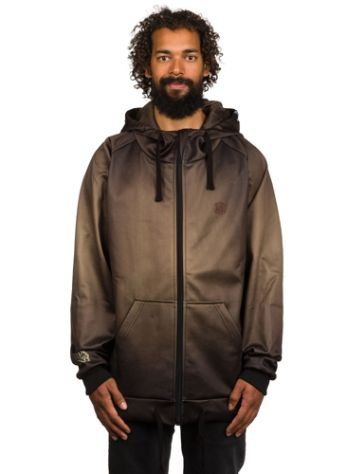 Winter Jackets online shop for Men – blue-tomato.com