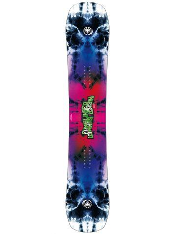 Resultat d'imatges de snowboard