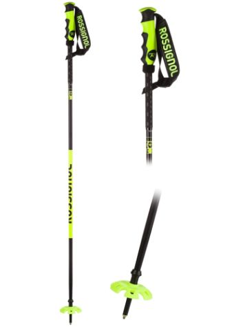 Rossignol Touring Pro Foldable 125cm 2017