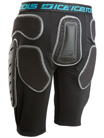 Icetools Armor Pants Pantalones protectores