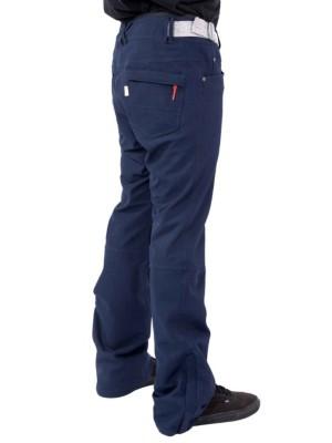 Holden Skinny Standard Pants ink Gr. L