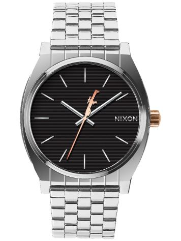 Nixon The Time Teller Star Wars