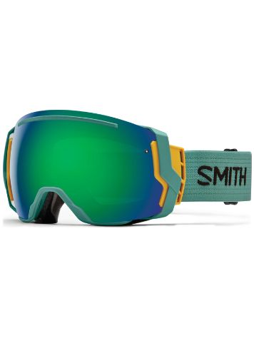 Smith I/O 7 Scout Ranger Goggle