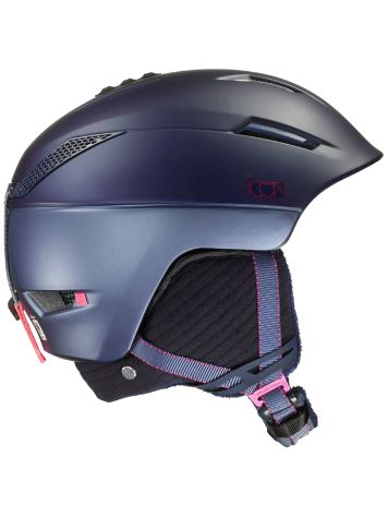Salomon Icon2 C. Air Helm