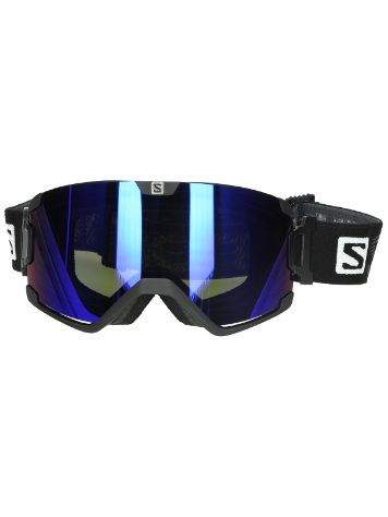Salomon Cosmic OTG Black
