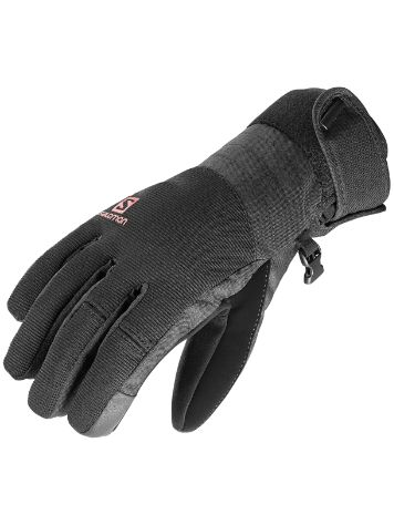 Salomon Element Dry Guantes