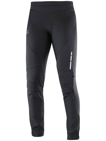 Salomon Momemtum Tight Outdoorhose