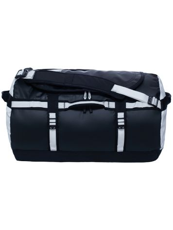 THE NORTH FACE Base Camp Duffel S Tasche