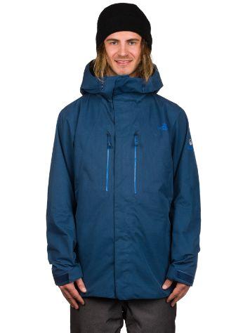 37049e077652a chaquetas snow the north face