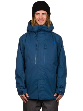 THE NORTH FACE Nfz Jacke
